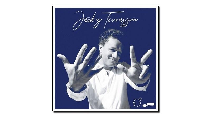 Jacky Terrasson 53 Blue Note 2019 Jazzespresso 爵士杂志