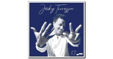 Jacky Terrasson 53 Blue Note 2019 Jazzespresso Revista Jazz