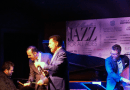 October 30-31, 2019 <br/> Jazz For All Ages
