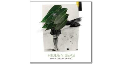 Maria Chiara Argirò Hidden Seas Cavalo 2019 Jazzespresso 爵士杂志