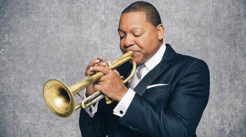 Symphony Center Presents Jazz Jazzespresso Revista Jazz