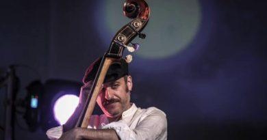 Midnight Lilacs Marc Ribot La Rosita YouTube Video Jazzespresso Mag