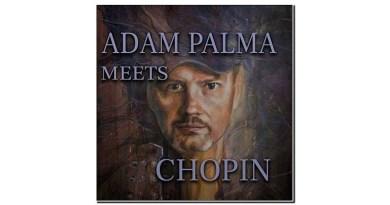 Adam Palma Meets Chopin MTJ 2019 Jazzespresso Revista Jazz
