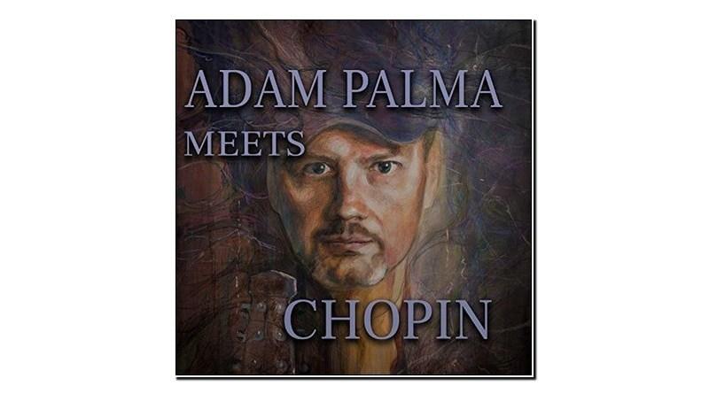 Adam Palma Meets Chopin MTJ 2019 Jazzespresso Jazz Magazine