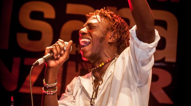 非洲智慧之声音乐节(Sauti Za Busara) Jazzespresso 爵士杂志