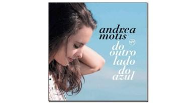 Andrea Motis Do outro lado do azul Verve 2019 Jazzespresso 爵士杂志