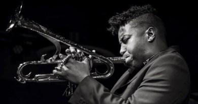 波特蘭爵士音樂節 (Biamp PDX Jazz Festival) Jazzespresso 爵士雜誌