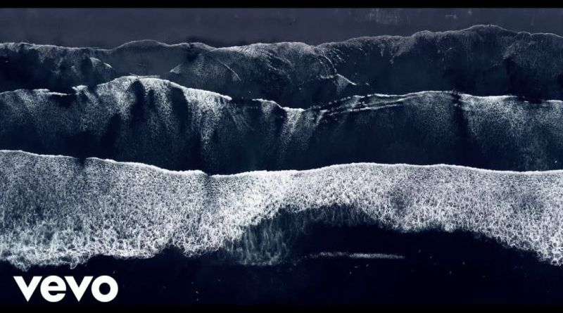 GoGo Penguin Ocean In A Drop YouTube Video Jazzespresso 爵士雜誌