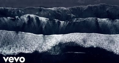 GoGo Penguin Ocean In A Drop YouTube Video Jazzespresso Mag