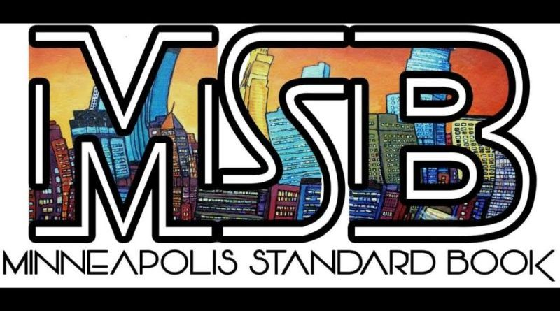 Minneapolis Electric Sheep Alphabet Street YouTube Video Jazzespresso 爵士雜誌