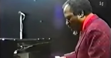 Thelonious Monk, Dizzy Gillespie <br/> Live @ Giants Of Jazz, Copenhagen 1971