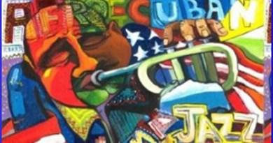 哈瓦那国际爵士音乐节 2019 Jazzespresso 爵士杂志
