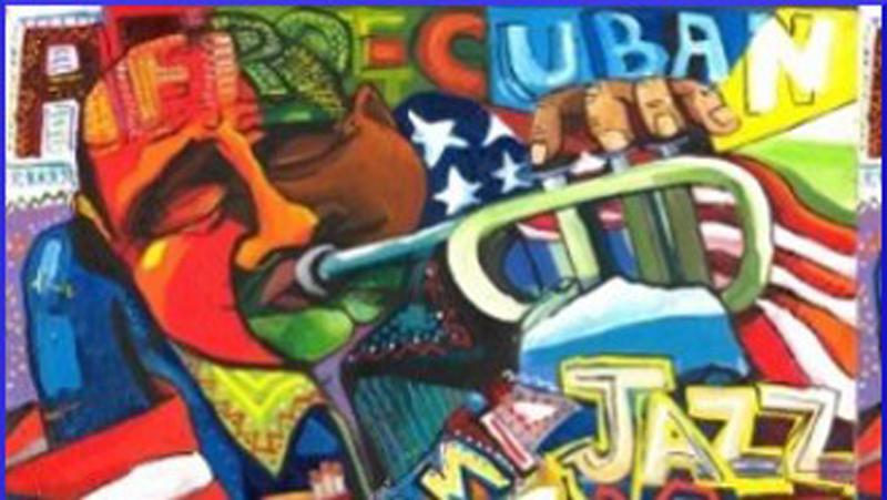 Havana International Jazz Festival Jazzespresso Jazz Magazine