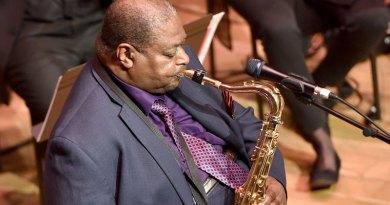 2020年3月23日至29日<br/>布里斯托尔国际爵士与布鲁斯音乐节 (Bristol International Jazz & Blues Festival)