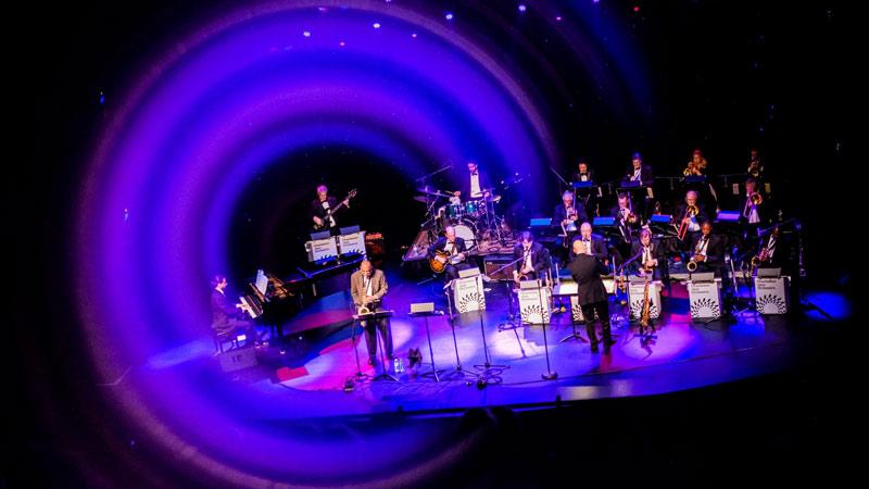 Charleston Jazz Festival Jazzespresso Jazz Magazine