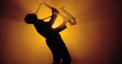 North Carolina Jazz Festival Jazzespresso Jazz Magazine
