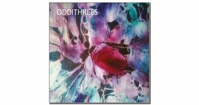 Oddithrees Oddithrees Emme Record Label 2019 Jazzespresso 爵士杂志