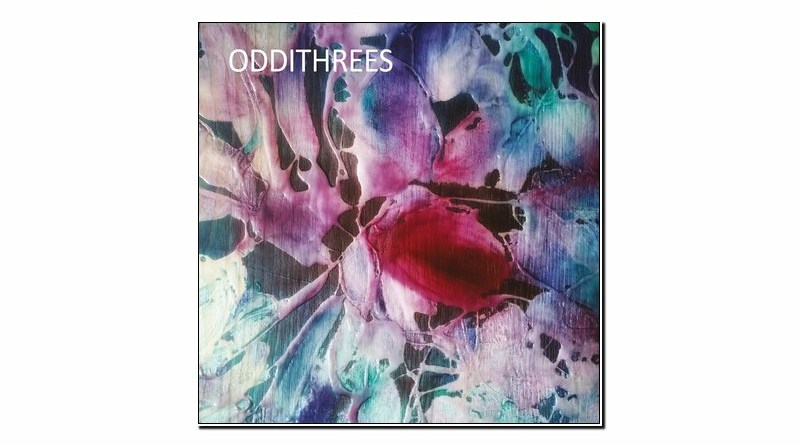 Oddithrees Oddithrees Emme Record Label 2019 Jazzespresso 爵士杂志