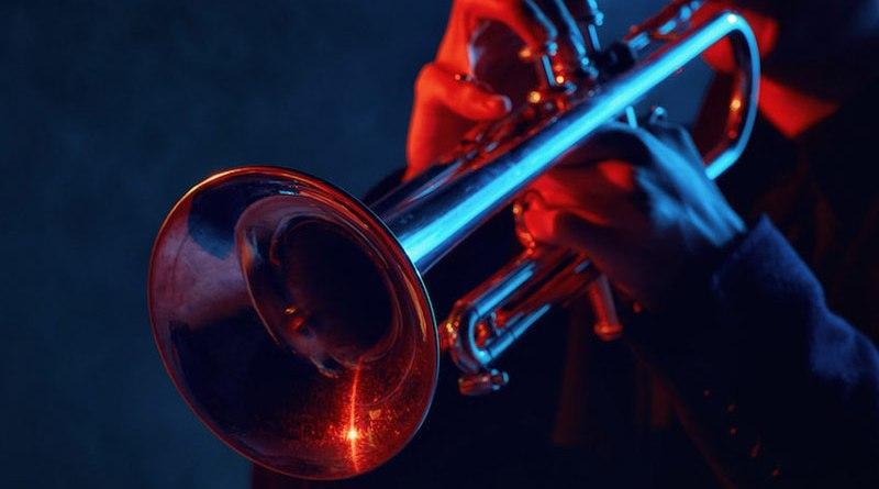 河爵士音樂節 (River Jazz Festival) Jazzespresso 爵士雜誌