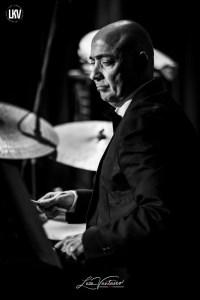 Vik Doctors Jive Luca Vantusso 2020 Jazzespresso Reportage