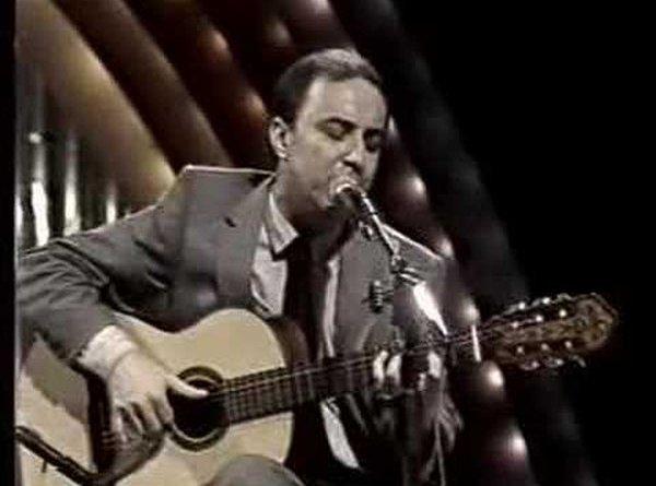 Joao Gilberto Desafinado YouTube Video Jazzespresso 爵士雜誌