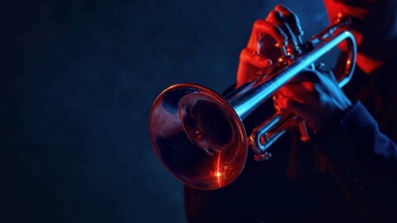 姜戈爵士音乐节 (Djangofollies) Jazzespresso 爵士杂志