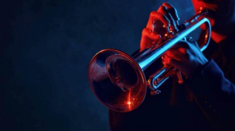 Djangofollies Festival 2020 Jazzespresso Jazz Magazine