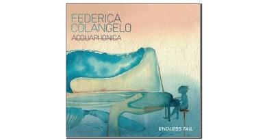 Endless Tail quaphonica Folderol 2019 Jazzespresso 爵士雜誌