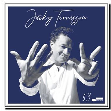 Jacky Terrasson – 53