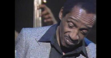 Milt Jackson Ray Brown Quartet YouTube Video Jazzespresso 爵士雜誌