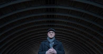 Yakiv Tsvietinskyi Interview Jazzespresso Eugenio Mirti