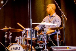 Adonis Rose Jazzascona reportaje 2019 Luca Vantusso Jazzespresso