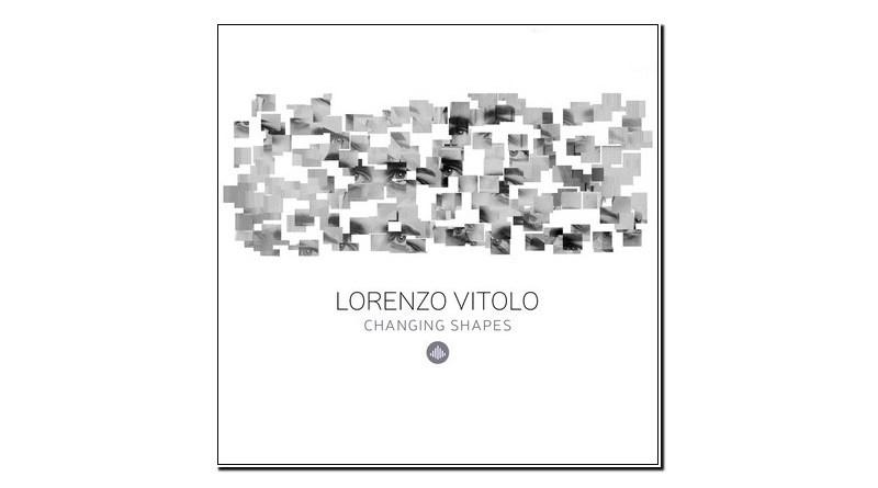 Lorenzo Vitolo Changing Shapes Challenge 2020 Jazzespresso Revista