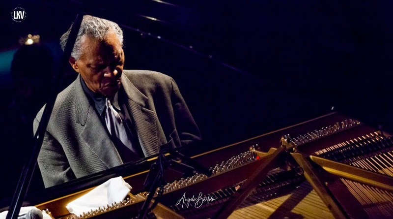 Goodbye McCoy Tyner Jazz Magazine jazzespresso News