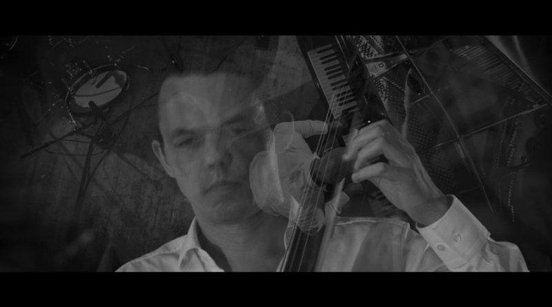 Aaron Diehl Trio Piano Etude No. 16 YouTube Video Jazzespresso 爵士杂志