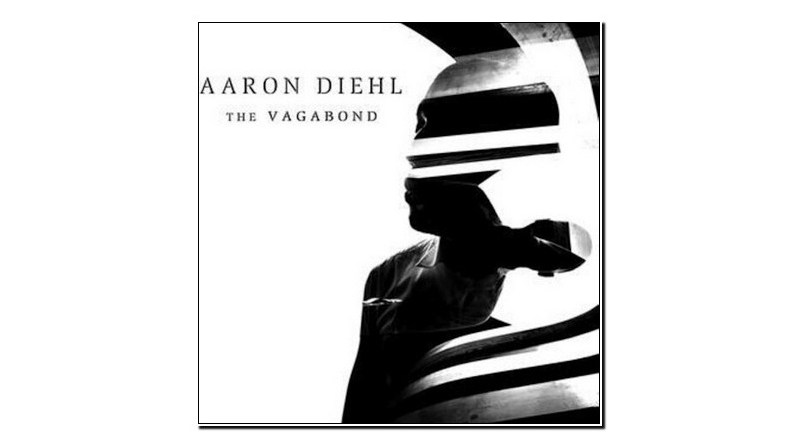 Aaron Diehl Trio The Vagabond Mack Avenue 2020 Jazzespresso 爵士杂志