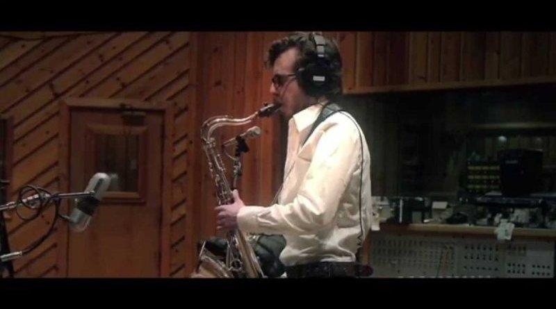 Oded Tzur Quartet Tzurkauns YouTube Video Jazzespresso 爵士雜誌