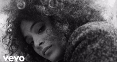 Kandace Springs The Women Who Raised Me YouTube Video Jazzespresso 爵士雜誌