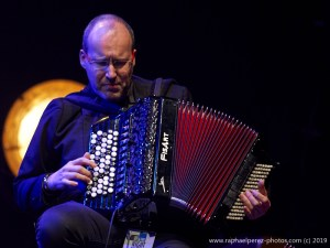 Raphael Pérez:您與夜與樂#17 Jazzespresso reportage