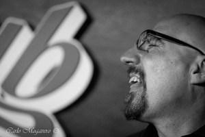 Zirobop Quartet Folk Club reportage 2016 Carlo Mogavero Jazzespresso