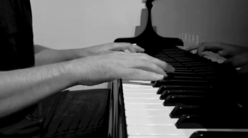 Rough Line Angelo Mastronardi Trio Jazzespresso 爵士雜誌