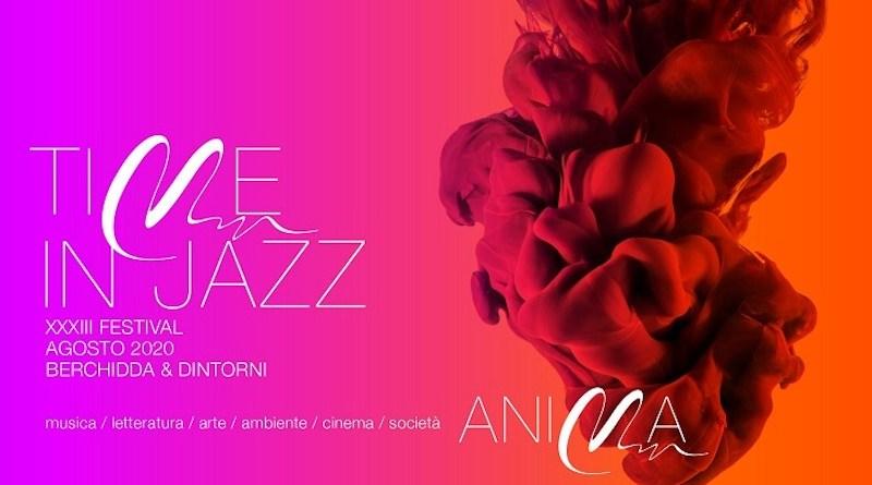 Time in Jazz Berchidda Jazzespresso News Festival
