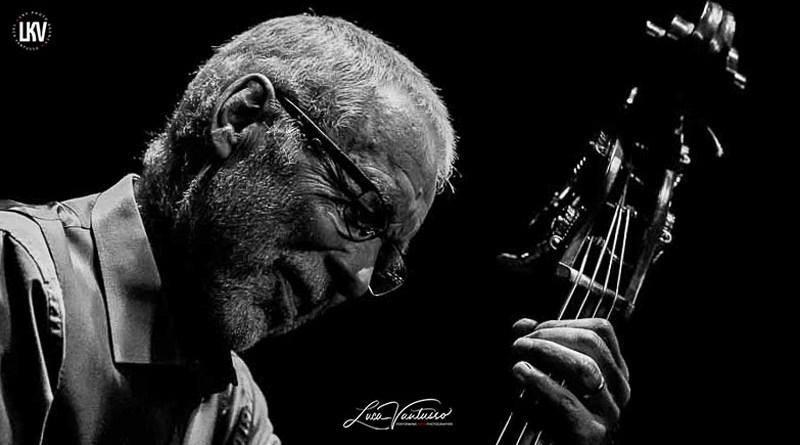 Aziza Quartet Luca Vantusso