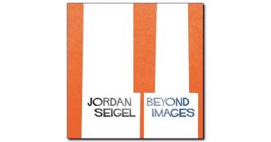 Wonderbird Beyond Images Jordan Seigel Jazzespresso CD
