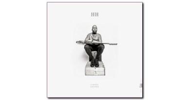 Lionel Loueke HH Edition 2020 Jazzespresso CD News