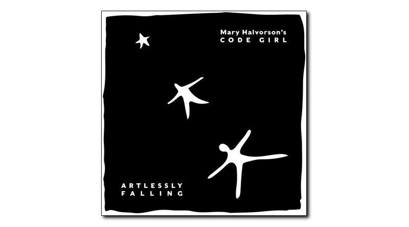 Artlessly Falling Mary Halvorson's Code Girl Firehouse 12 Jazzespresso