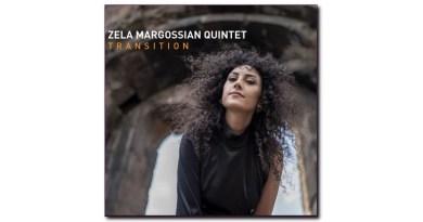 Zela Margossian Transition Art as Catharsis 2020 Jazzespresso