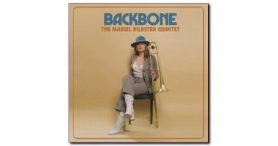 The Mariel Bildsten Quintet Backbone Outside In Music Jazzespresso