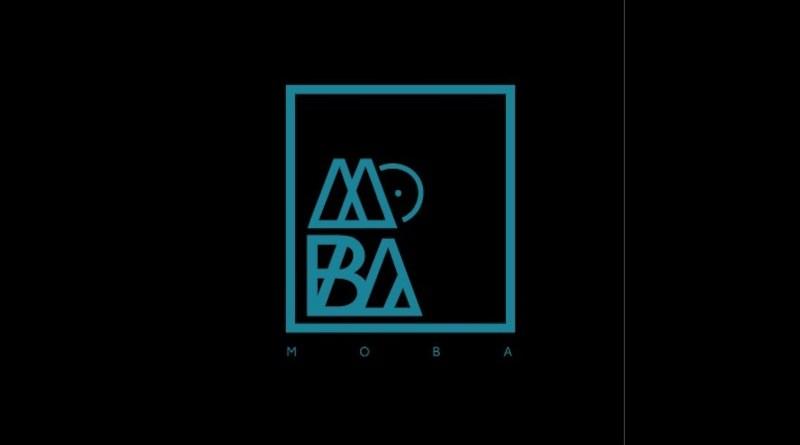 Moba Gleam News Italia Uscite CD Crossover 2021