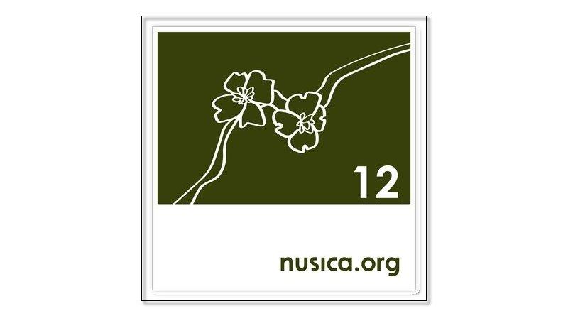 Dogwood, Hecate's Hounds, Nusica.org, 2017 - Jazzespresso cn